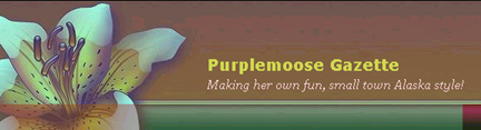 click here for new and improved (???) PurpleMoose